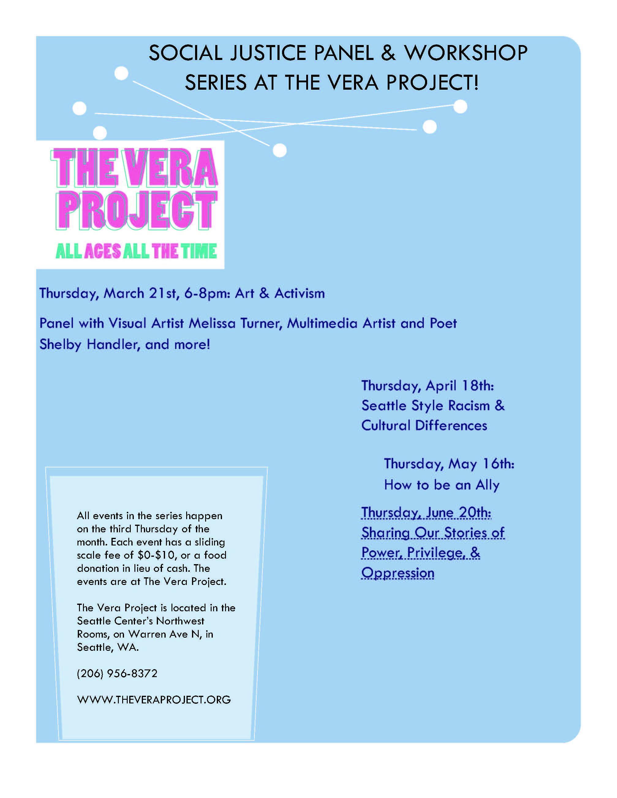 Vera_Social_Justice_Series_Flyer