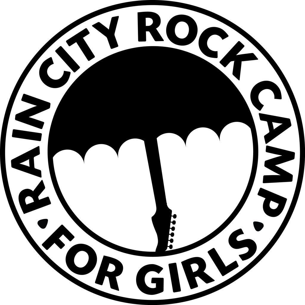 raincityrocklogofinal